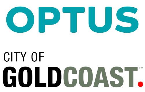 Optus and City of Gold Coast