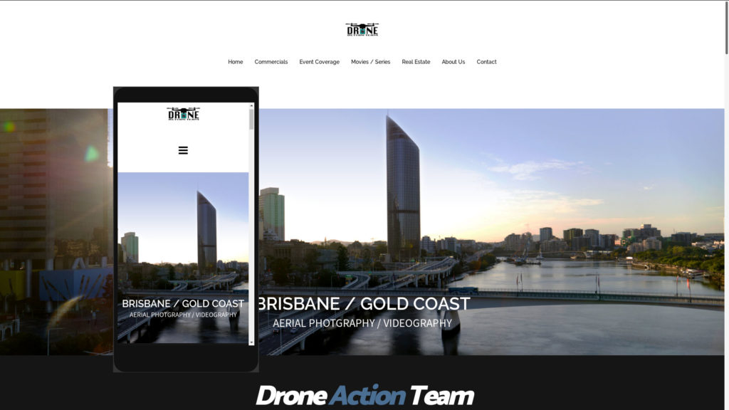 drone-action-team-web-full